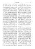 nostalgically - Page 6