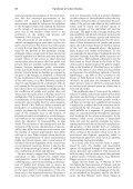 nostalgically - Page 7