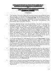 SAVINGRAM - Page 2