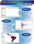 pdf brochure - CARICOM Statistics - Page 6