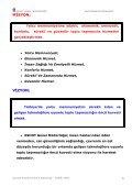 2008 PERFORMANS PROGRAMI - Page 7