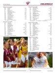 freshman - Page 7