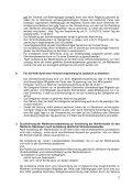 Beteiligung Partei- vollendet stimmberechtigten - Page 2