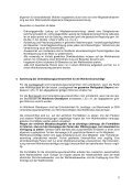 Beteiligung Partei- vollendet stimmberechtigten - Page 3