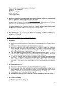 Beteiligung Partei- vollendet stimmberechtigten - Page 4