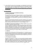Beteiligung Partei- vollendet stimmberechtigten - Page 6