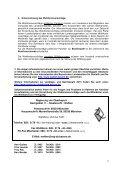 Beteiligung Partei- vollendet stimmberechtigten - Page 7