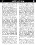 MAURICE JONES-DREW - Page 2