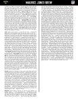 MAURICE JONES-DREW - Page 3