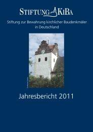 PDF 4,32 MB - Evangelische Kirche in Deutschland