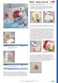 31. Basteln -  Textil - Seite 3