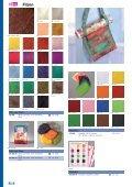 31. Basteln -  Textil - Seite 6