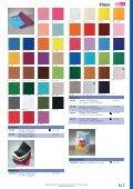 31. Basteln -  Textil - Seite 7