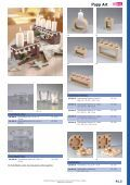 Papp Art / Holz - Seite 3