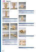 Papp Art / Holz - Seite 4