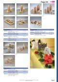 Papp Art / Holz - Seite 5
