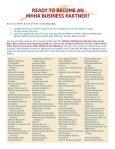 Membership - Page 4
