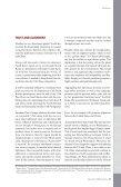 Southeast - Page 4