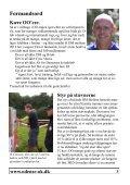 mange arrangementets spektakulær præmieoverrækkelsen stævneog - Page 3