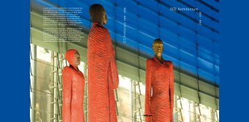 ECE Architecture 2004 - 2008, part I