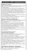 Kursprogramm April - Juli 2011 als PDF - Eschborn K - Page 5