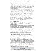 Kursprogramm April - Juli 2011 als PDF - Eschborn K - Page 6
