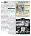 Matters - Page 3