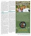 Matters - Page 5