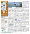Matters - Page 6