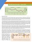 August - Bharti AXA Life Insurance - Page 2