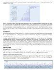 August - Bharti AXA Life Insurance - Page 3
