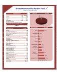 August - Bharti AXA Life Insurance - Page 7