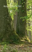 Ja, ich will mich für den Natur- und Umweltschutz einsetzen - Seite 6