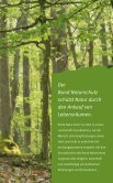 Ja, ich will mich für den Natur- und Umweltschutz einsetzen - Seite 7