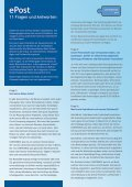 FernmeldegeePost - Page 2