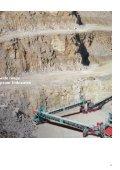 Gypsum Industries - Page 3