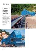 Gypsum Industries - Page 4