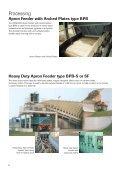 Gypsum Industries - Page 6