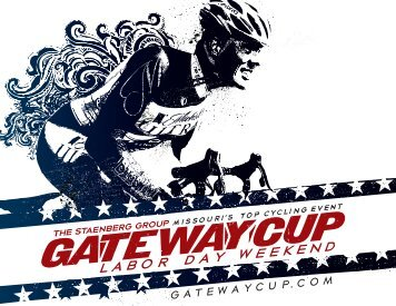 learn more - Gateway Cup