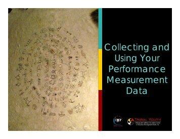 Measurement Data