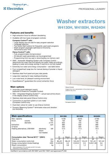 speed queen commercial washer programming manual