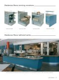 Serving and Distribution Equipment - Page 7