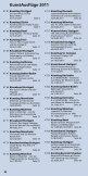 KunstAusflüge 2011 - Agentur für Kunstvermittlung - Seite 4