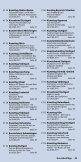 KunstAusflüge 2011 - Agentur für Kunstvermittlung - Seite 5
