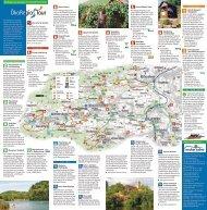 ÖkoRegio-Tour Zabergäu - Neckar-Zaber-Tourismus eV