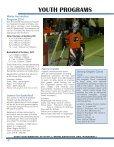 Abington Township - Page 7