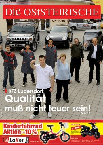 Cecil Men Neu in unserer Herrenabteilung - Meine Steirische.at
