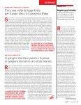 Hanno ucciso Mandela - Page 3