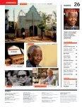 Hanno ucciso Mandela - Page 4