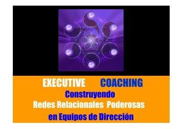 Conferencia JOAN QUINTANA - COPC